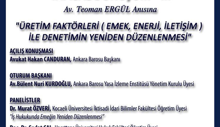 Türkiyenin Hukuk Sisteminde Yapısal Dönüşüm 29 Mayıs 2015